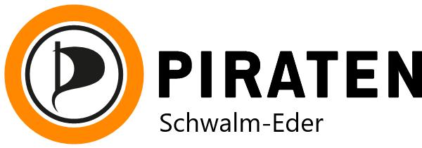 Piratenpartei Schwalm-Eder